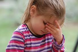 vaskulitt hos barn