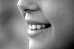 Munnsår og revmatisk sykdom