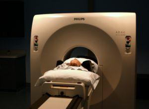 PET/CT revmatisk sykdom