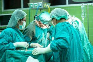 Akutt revmatologi